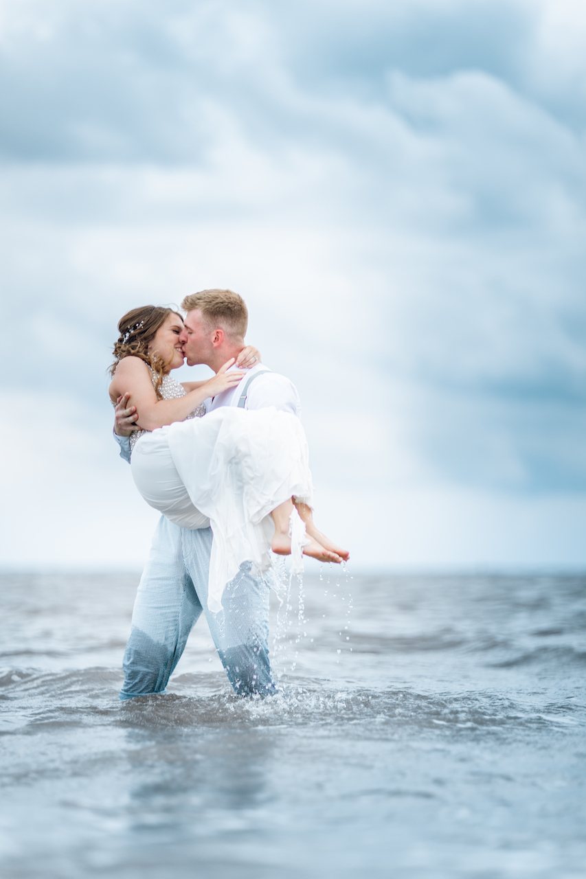 hilton-head-island-wedding-sc-portraits219.jpg
