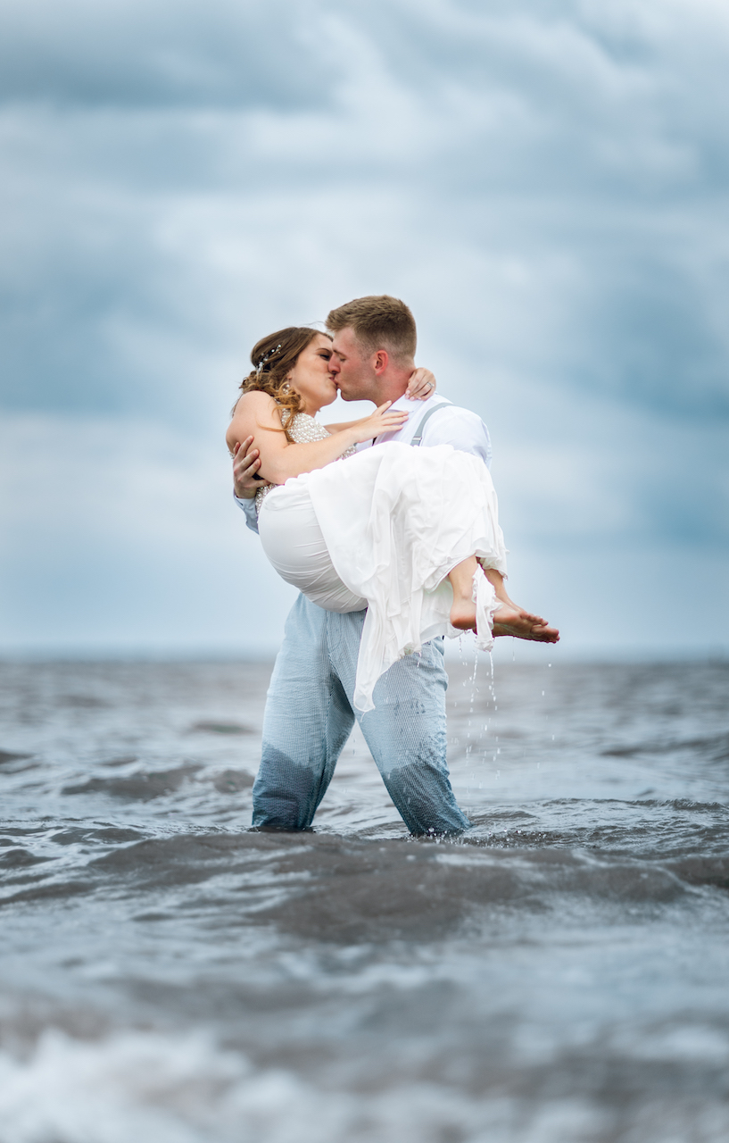 hilton-head-island-wedding-sc-portraits220.jpg