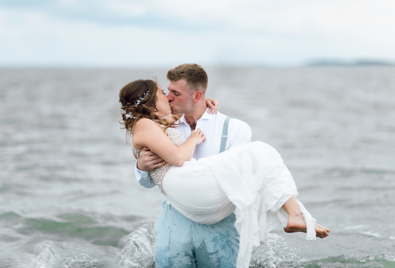 hilton-head-island-wedding-sc-portraits222.jpg