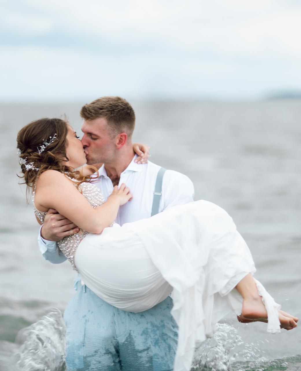 hilton-head-island-wedding-sc-portraits221.jpg