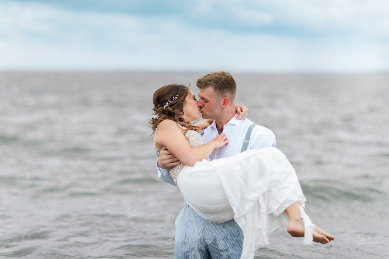 hilton-head-island-wedding-sc-portraits223.jpg
