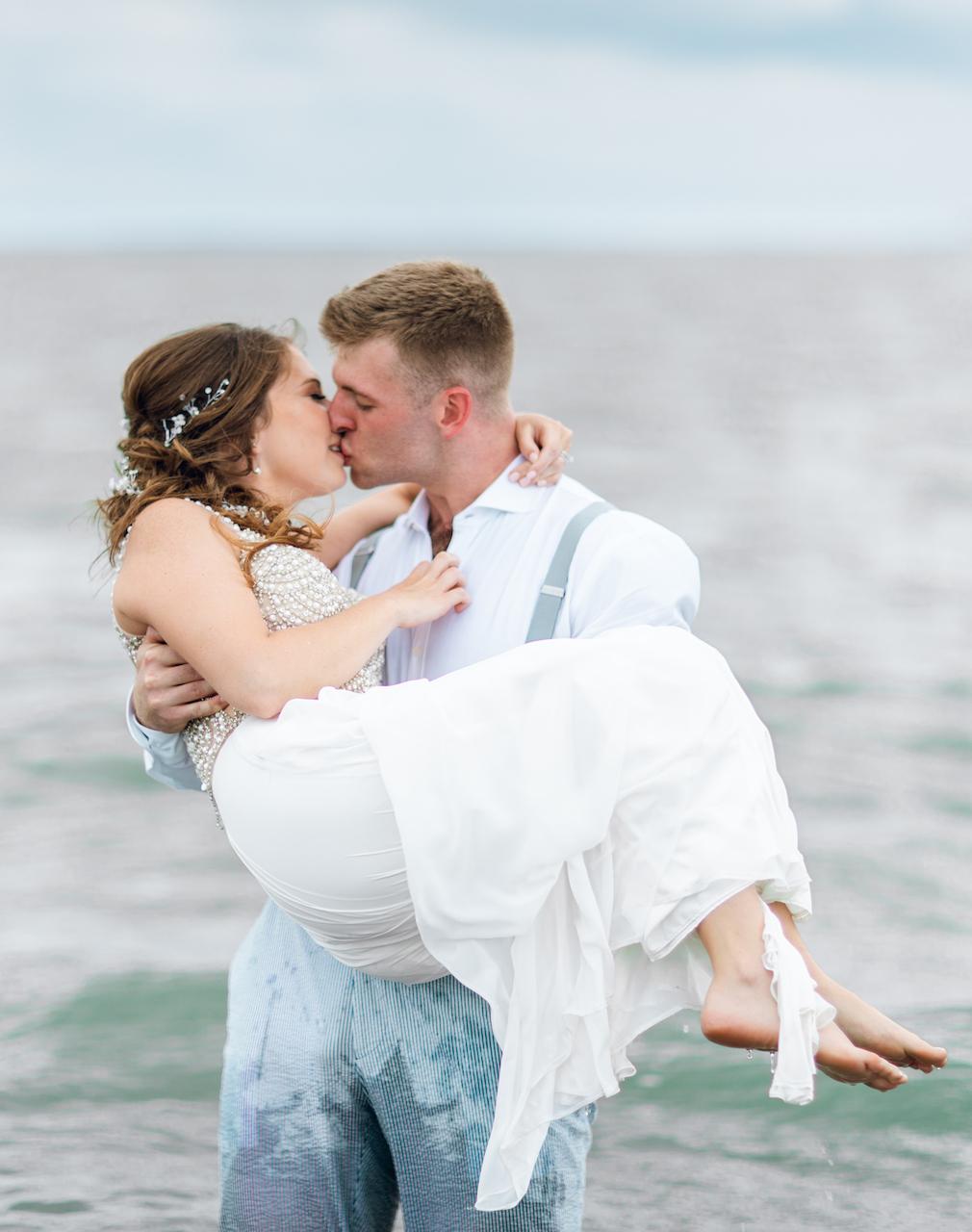 hilton-head-island-wedding-sc-portraits224.jpg