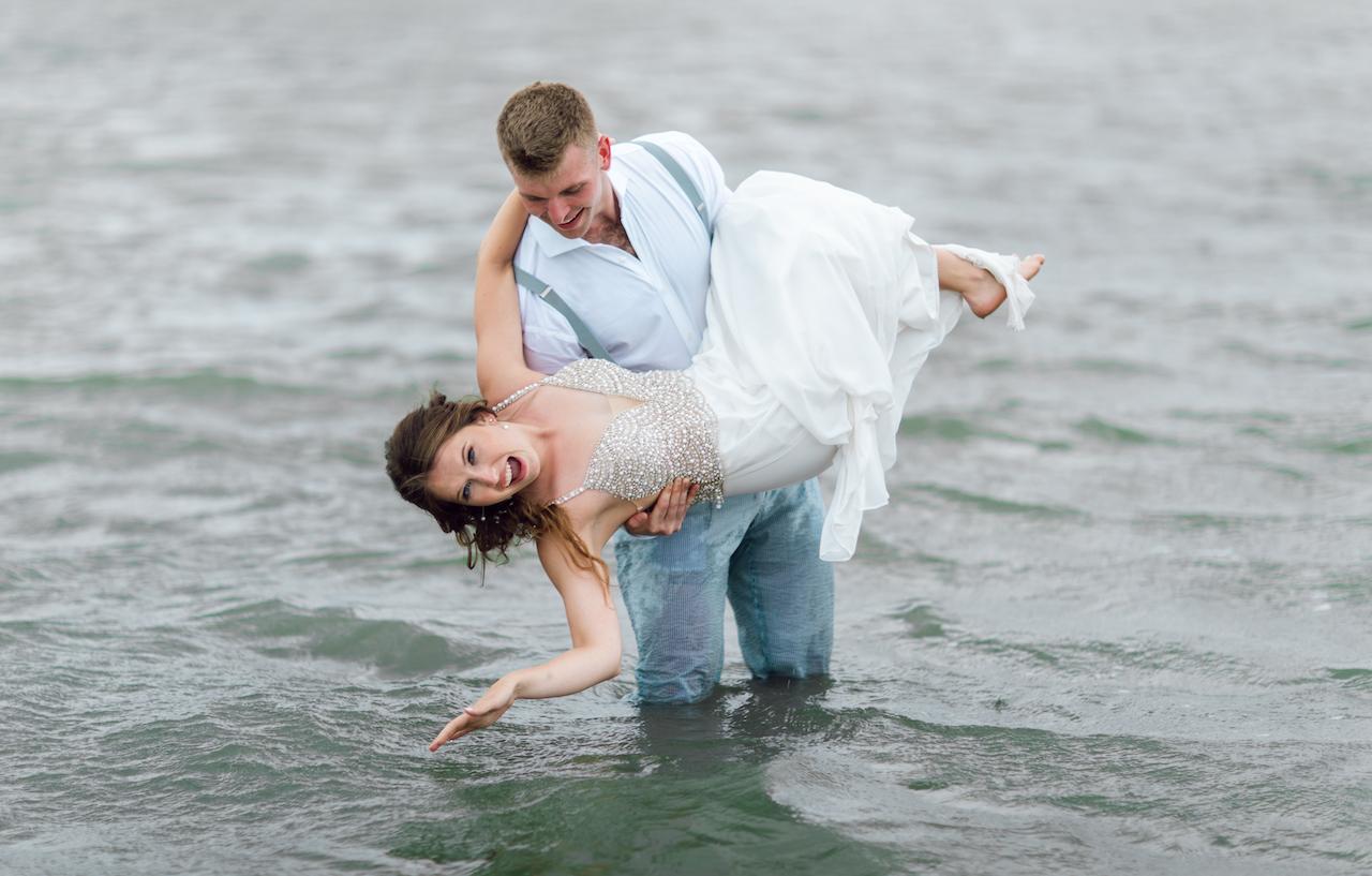 hilton-head-island-wedding-sc-portraits225.jpg