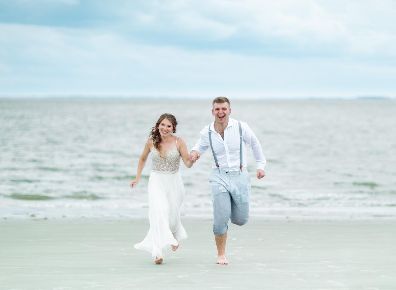 hilton-head-island-wedding-sc-portraits226.jpg