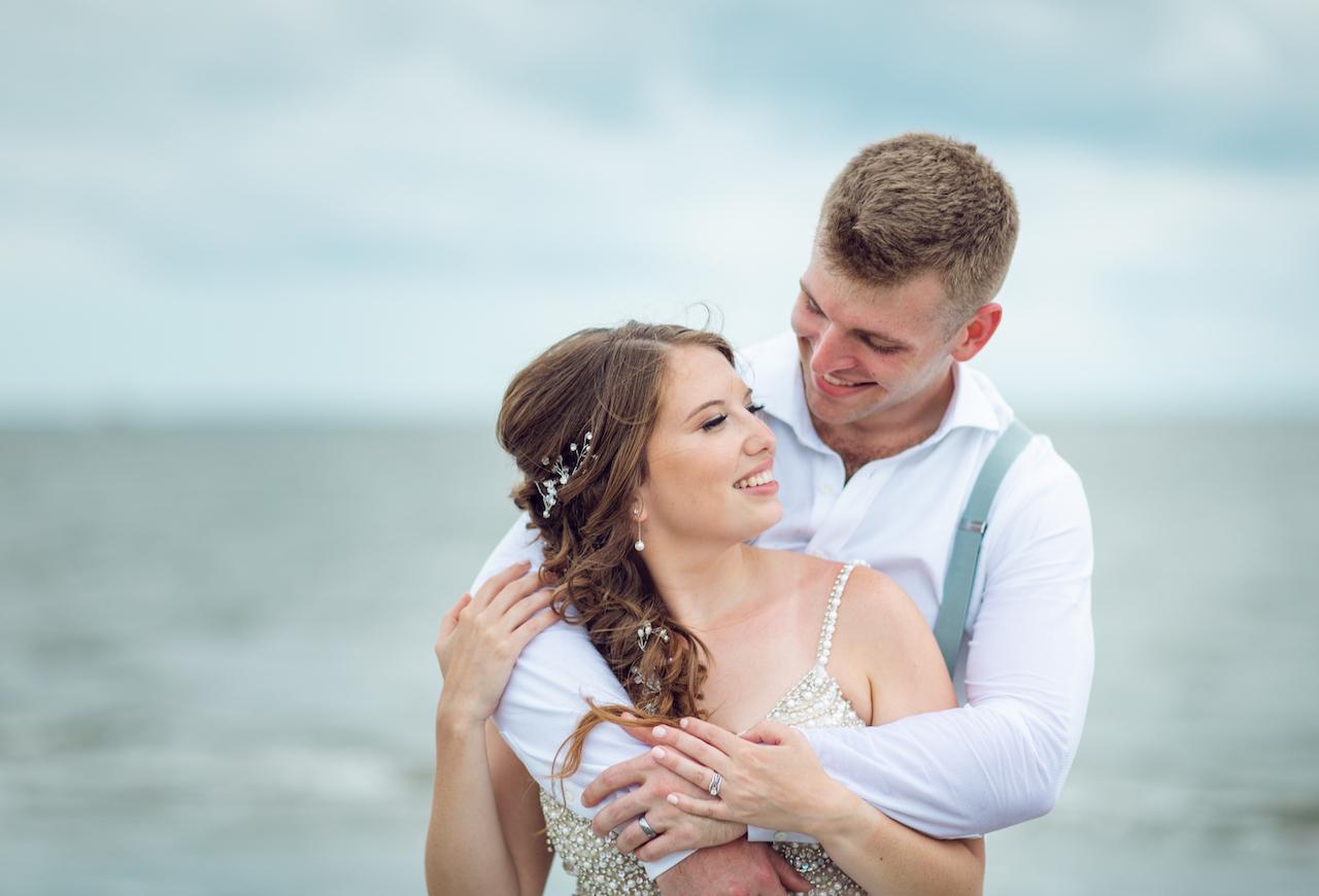 hilton-head-island-wedding-sc-portraits228.jpg