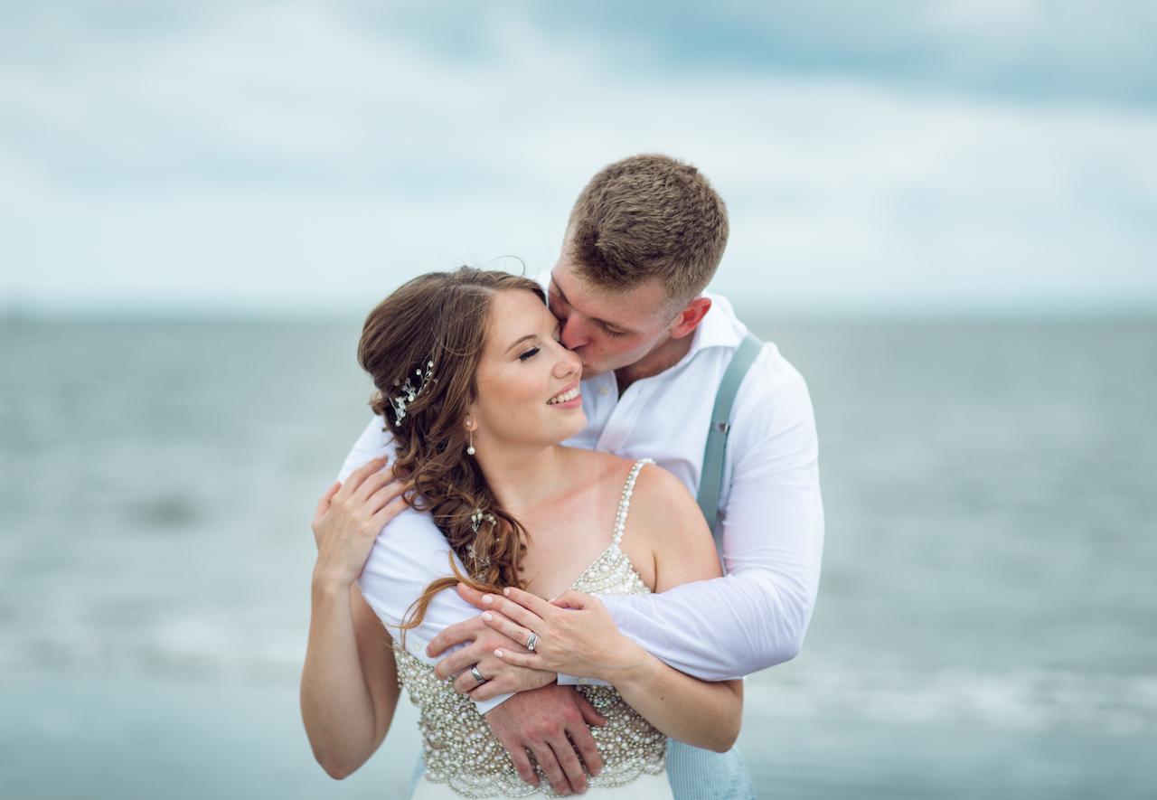 hilton-head-island-wedding-sc-portraits229.jpg