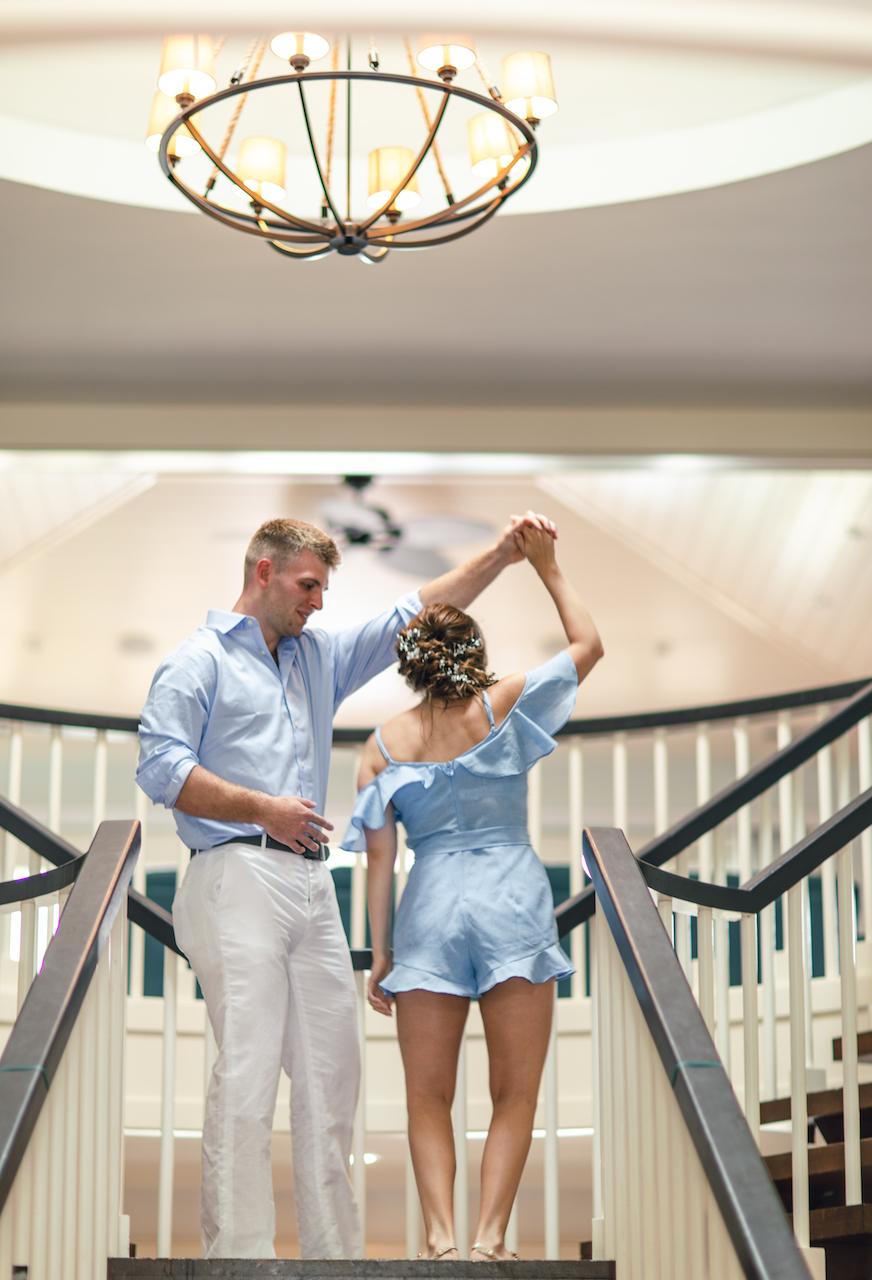 hilton-head-island-wedding-sc-reception11.jpg