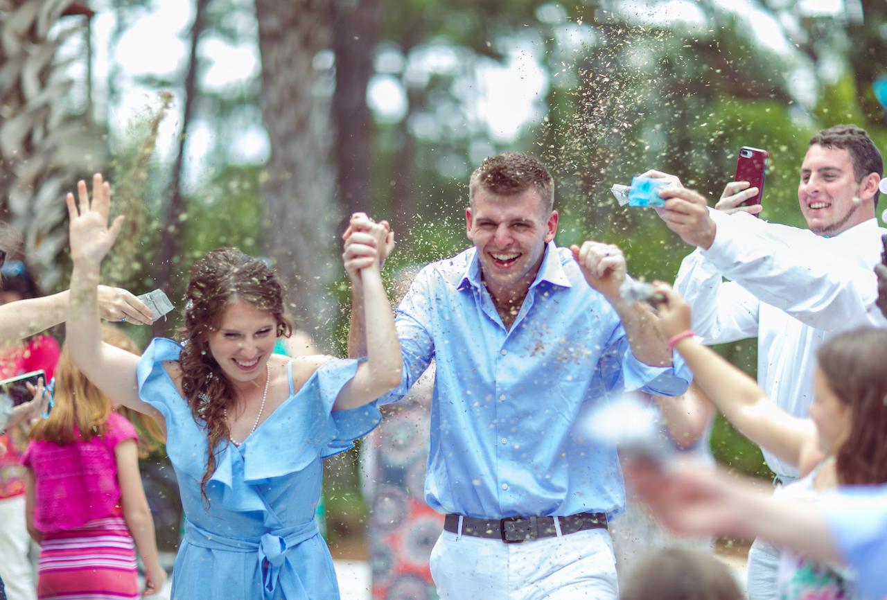 hilton-head-island-wedding-sc-reception17.jpg