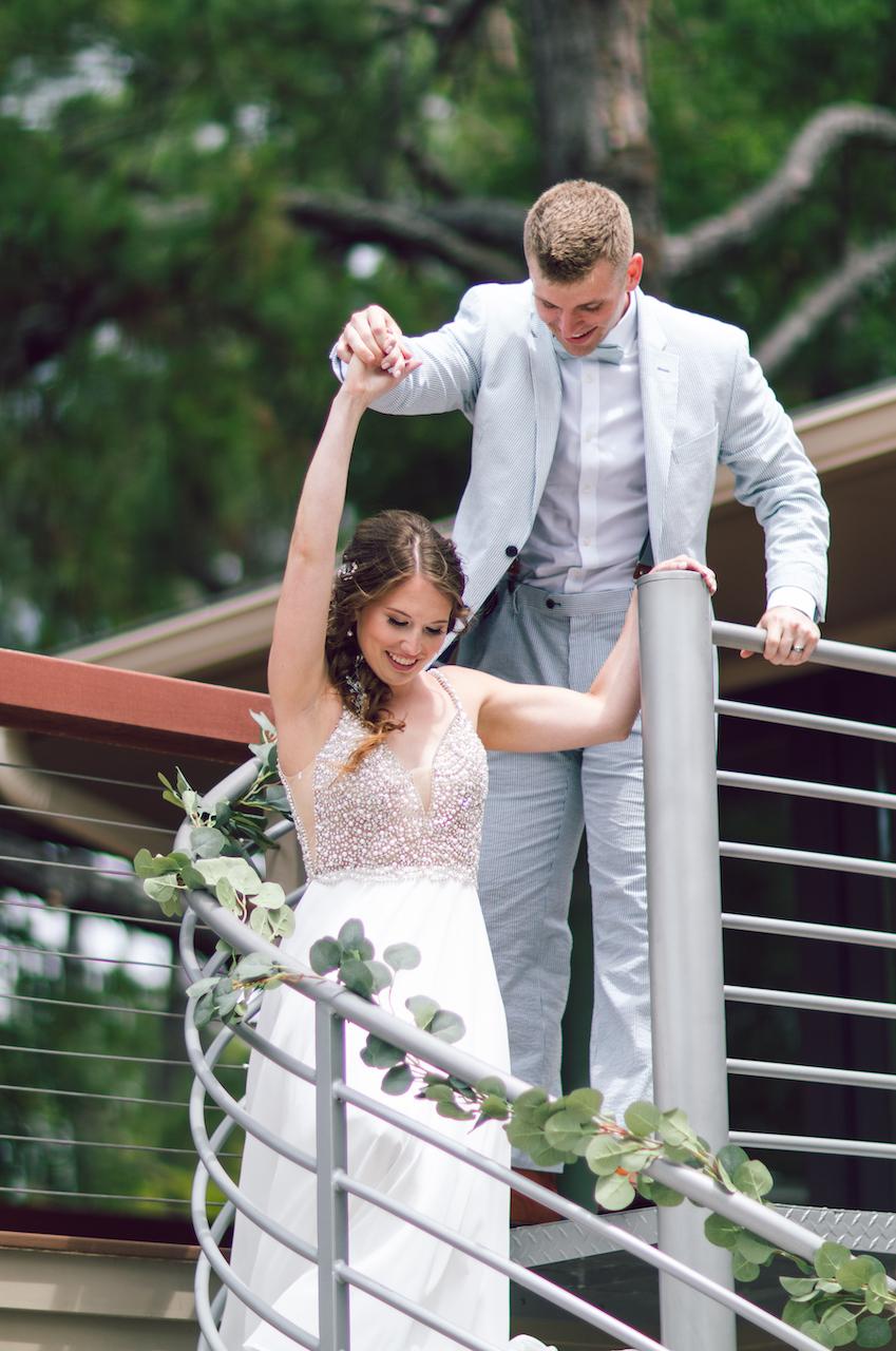 hilton-head-island-wedding-sc-reception32.jpg