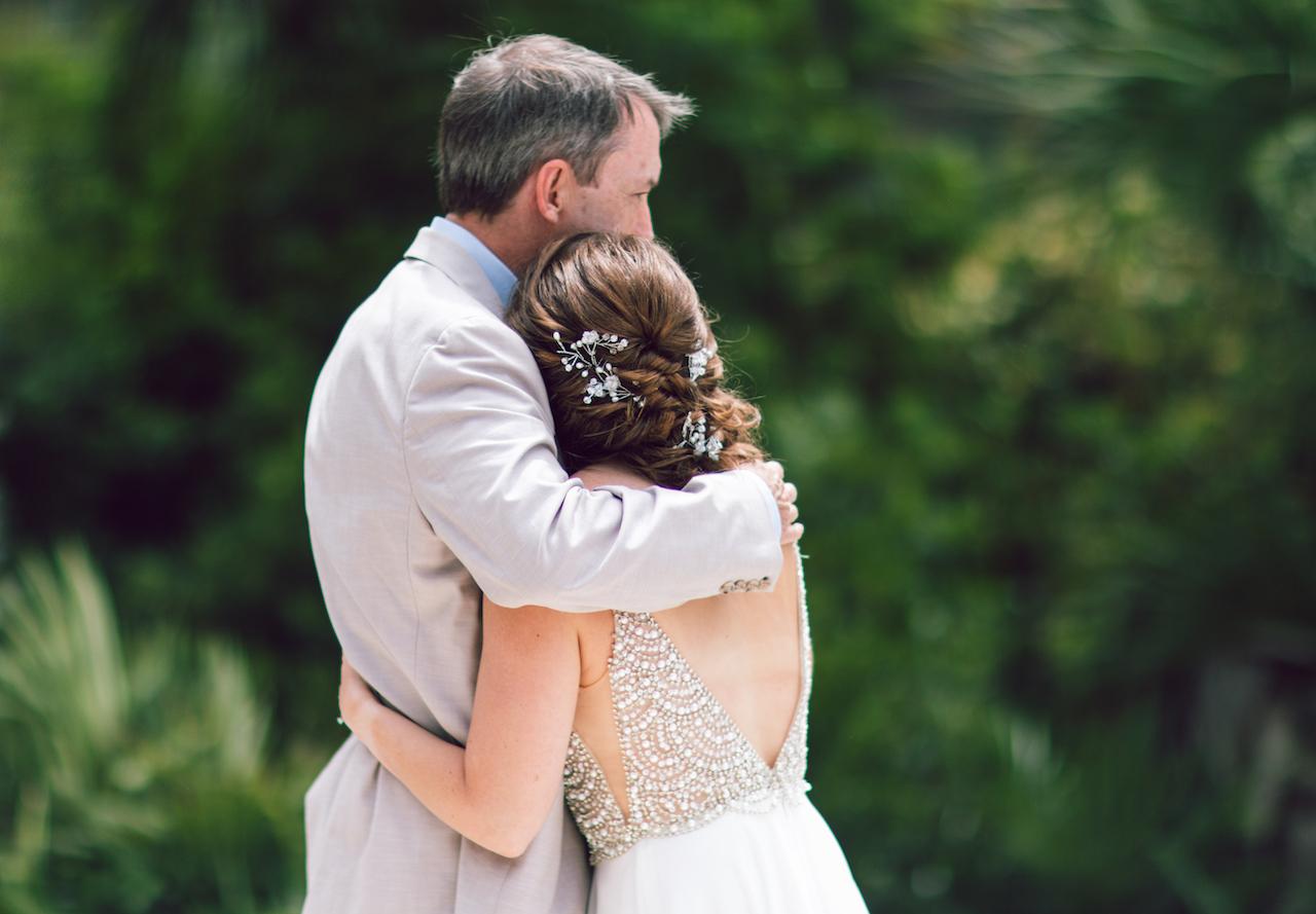 hilton-head-island-wedding-sc-reception49.jpg