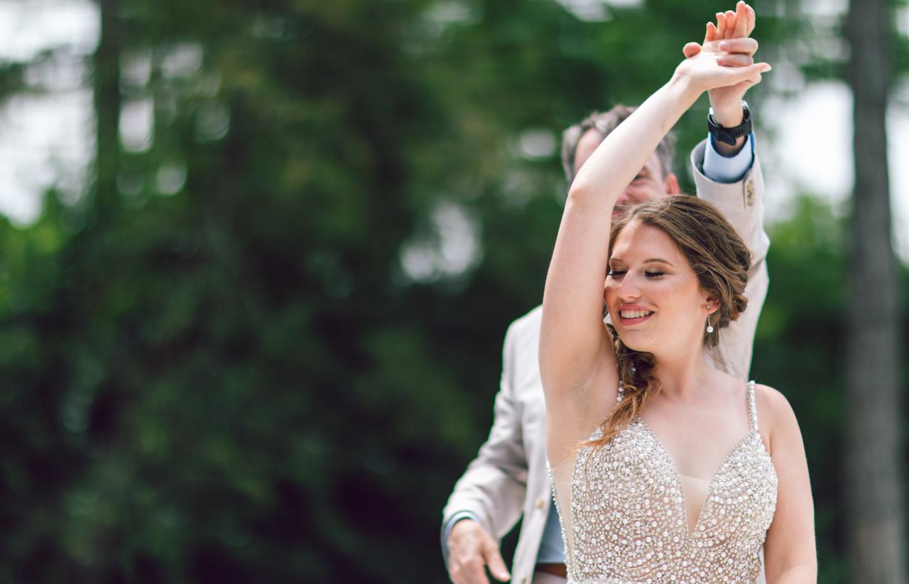 hilton-head-island-wedding-sc-reception55.jpg