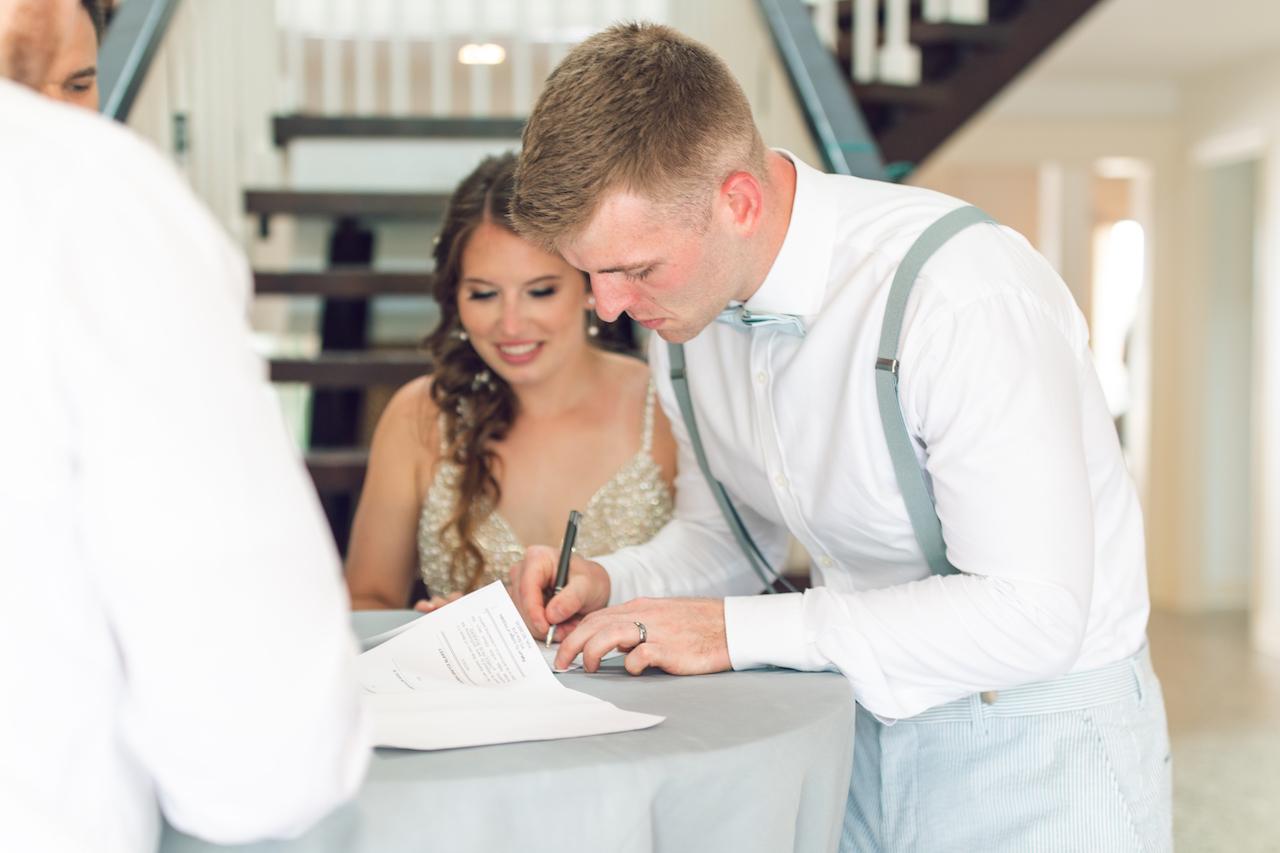 hilton-head-island-wedding-sc-reception91.jpg