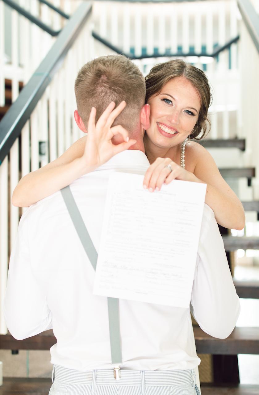 hilton-head-island-wedding-sc-reception101.jpg