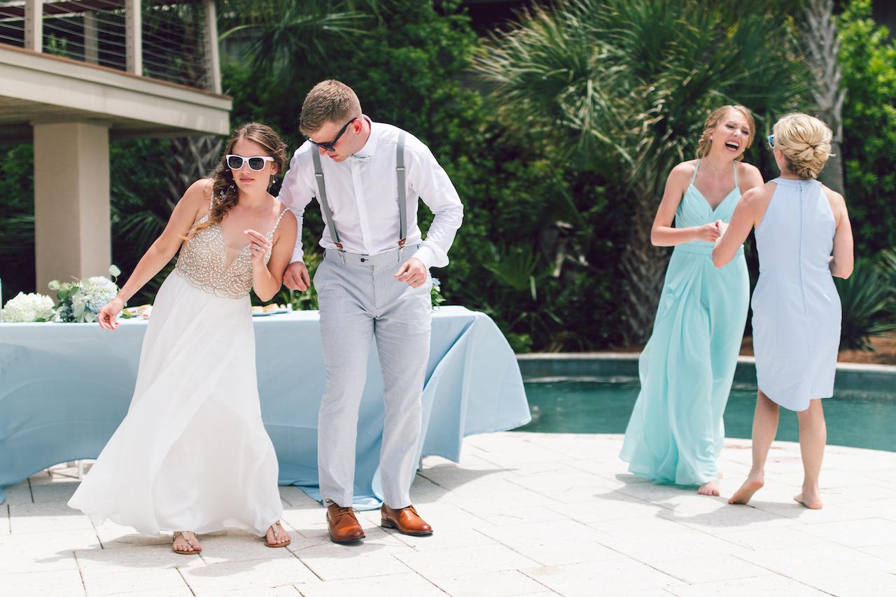 hilton-head-island-wedding-sc-reception104.jpg