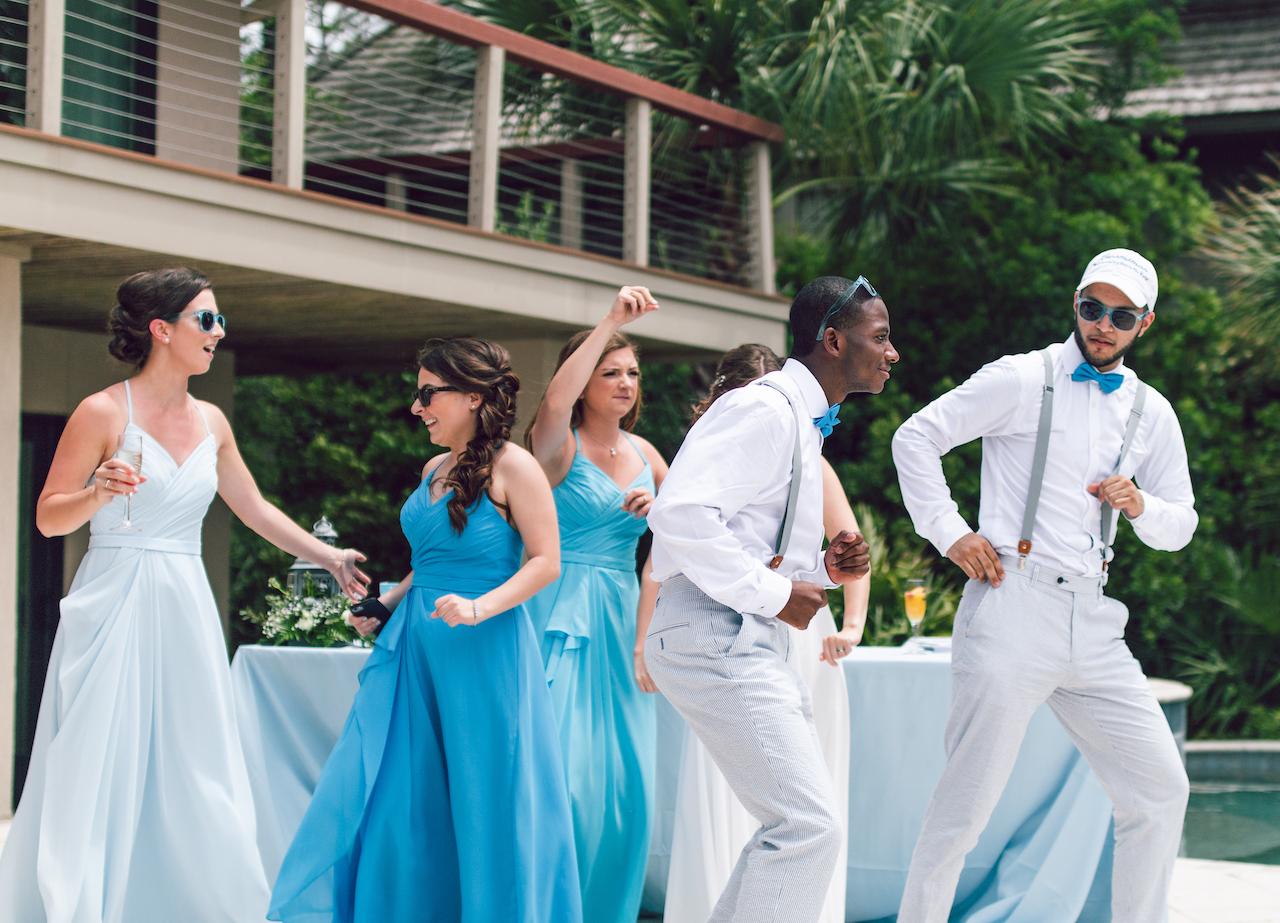 hilton-head-island-wedding-sc-reception111.jpg