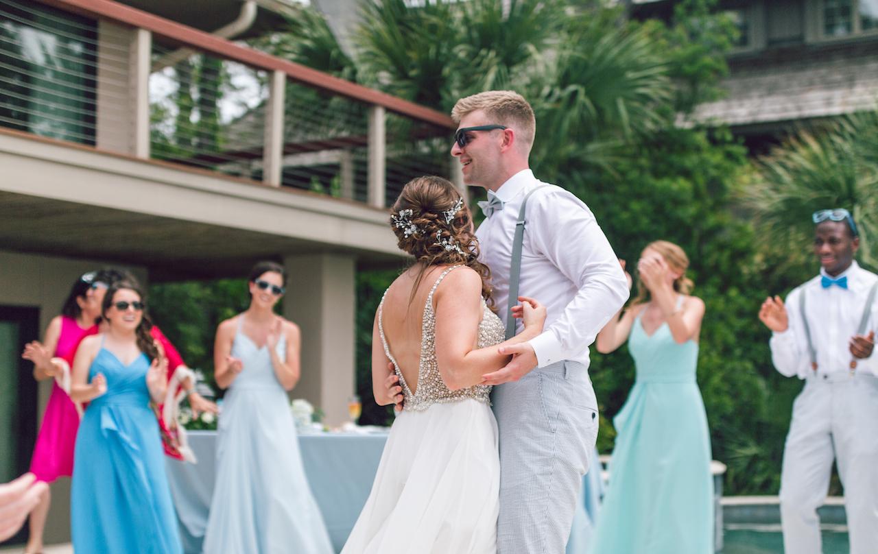 hilton-head-island-wedding-sc-reception117.jpg