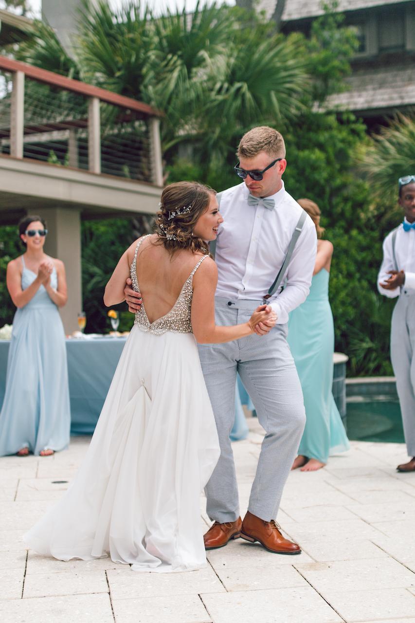 hilton-head-island-wedding-sc-reception119.jpg