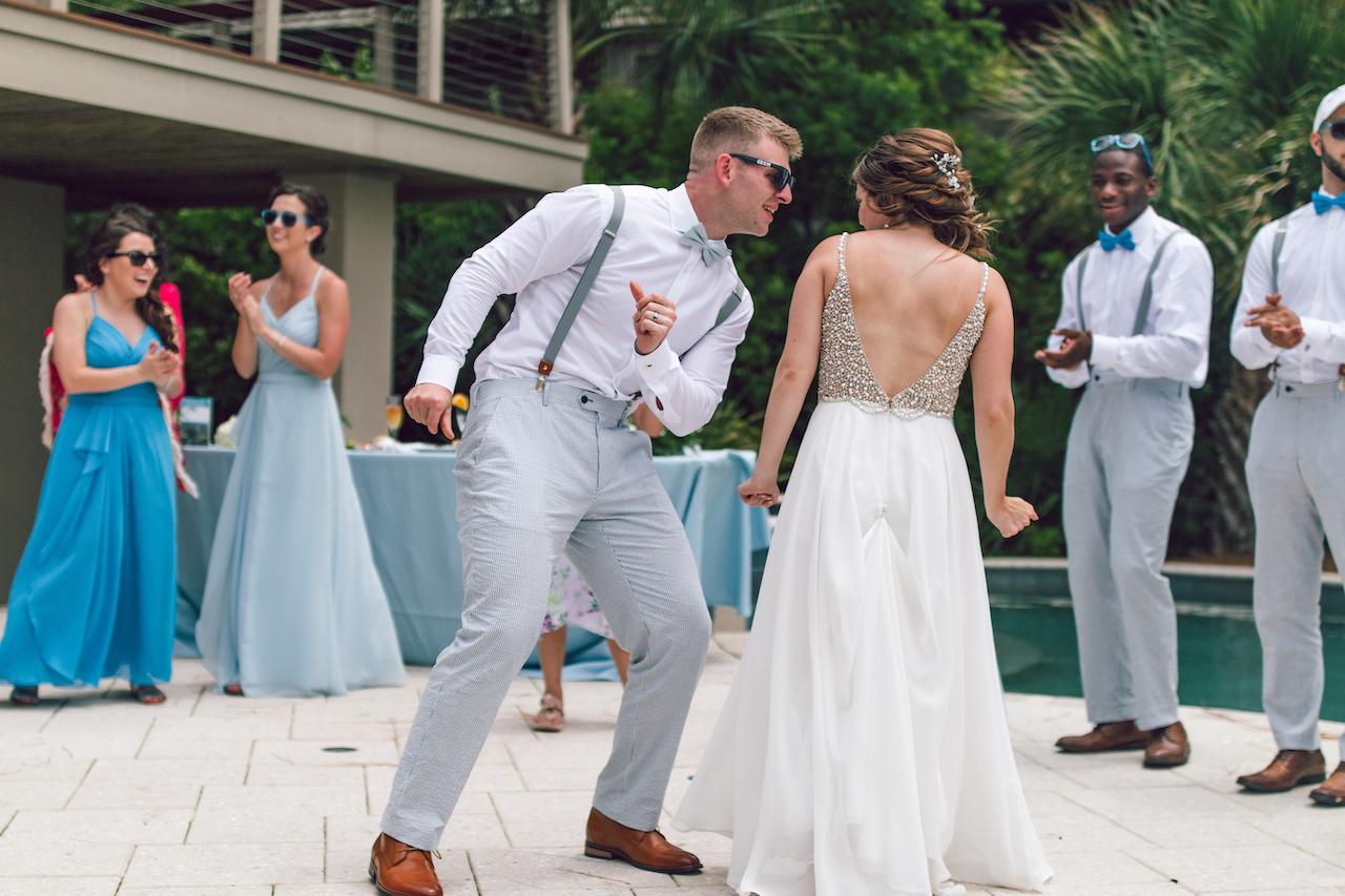 hilton-head-island-wedding-sc-reception130.jpg