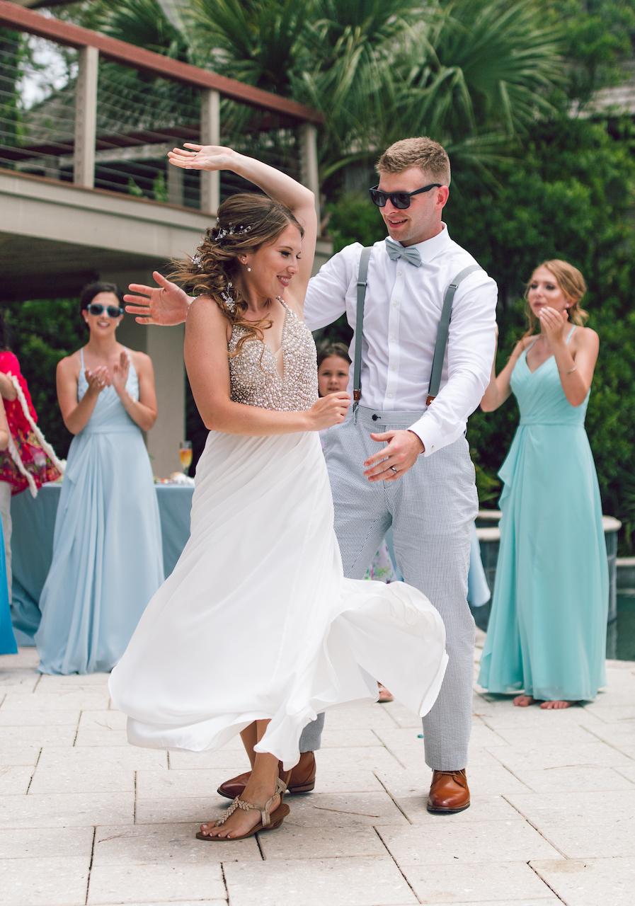 hilton-head-island-wedding-sc-reception124.jpg