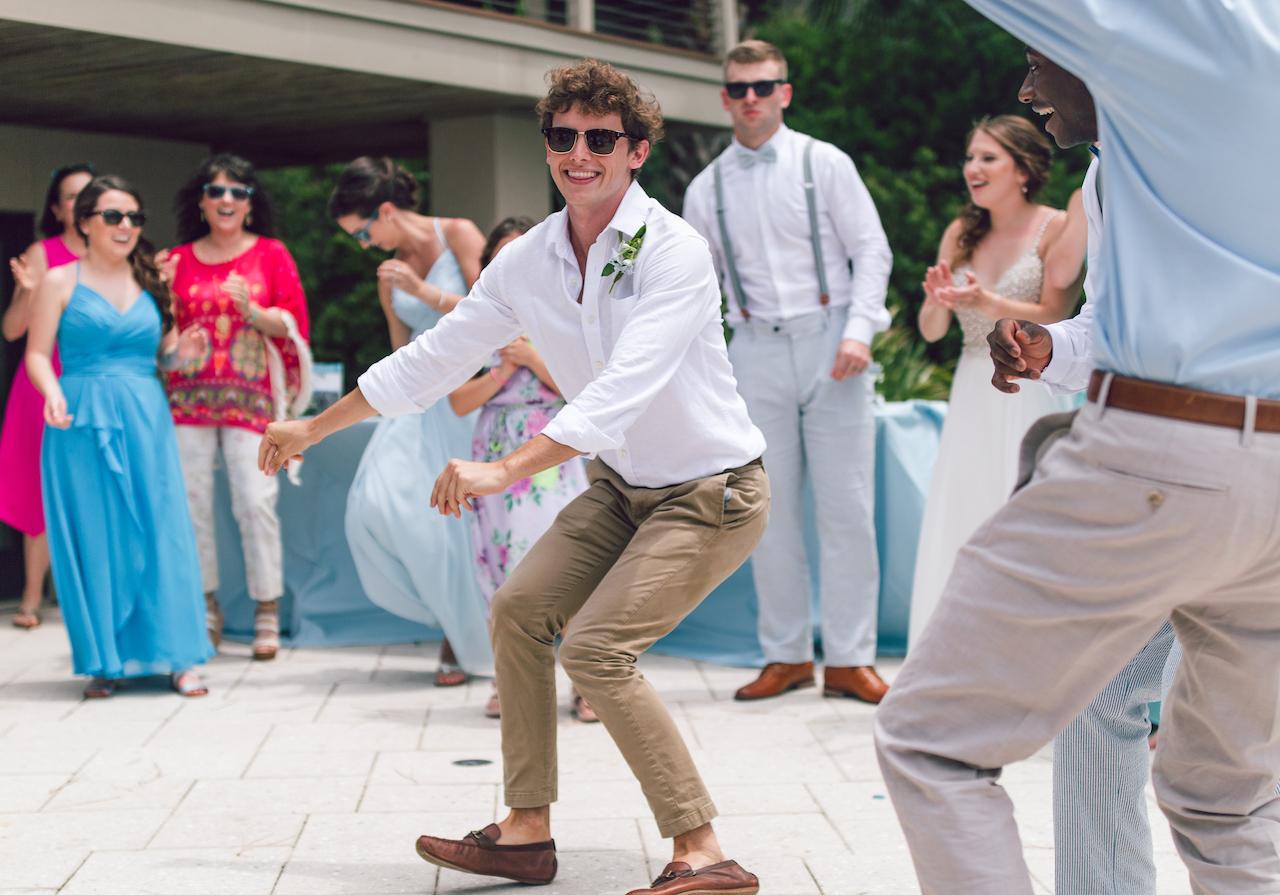 hilton-head-island-wedding-sc-reception147.jpg