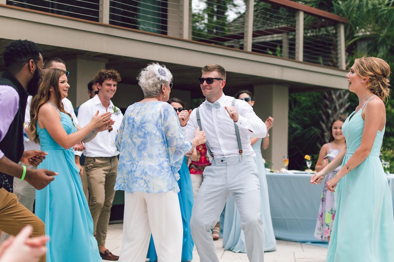 hilton-head-island-wedding-sc-reception132.jpg