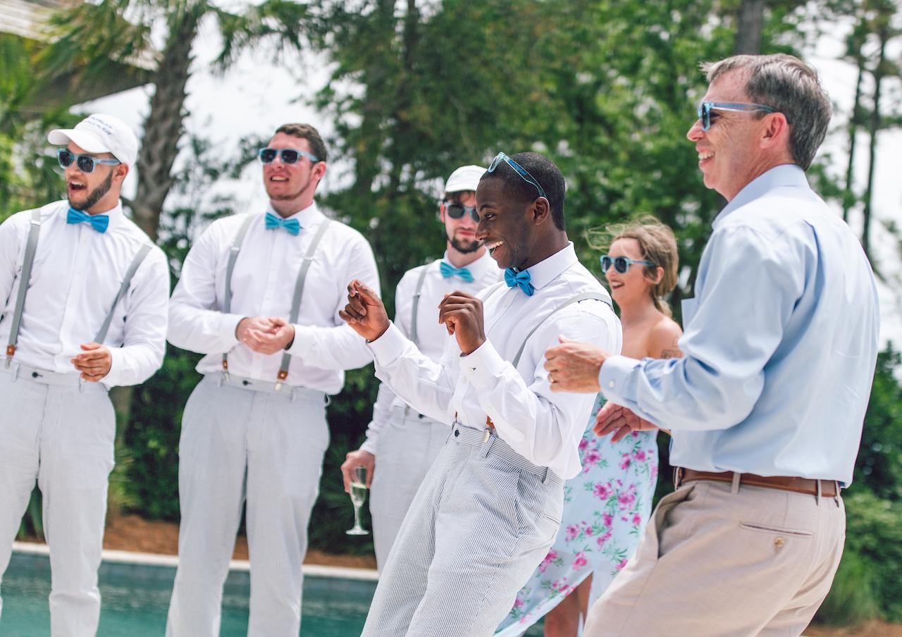 hilton-head-island-wedding-sc-reception151.jpg