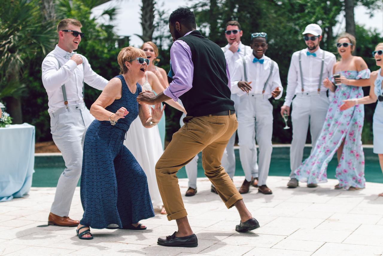 hilton-head-island-wedding-sc-reception157.jpg