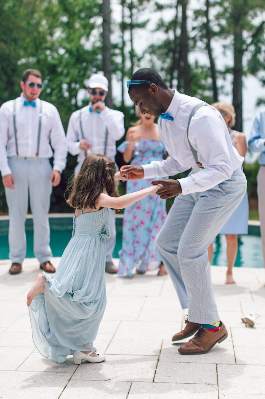 hilton-head-island-wedding-sc-reception164.jpg