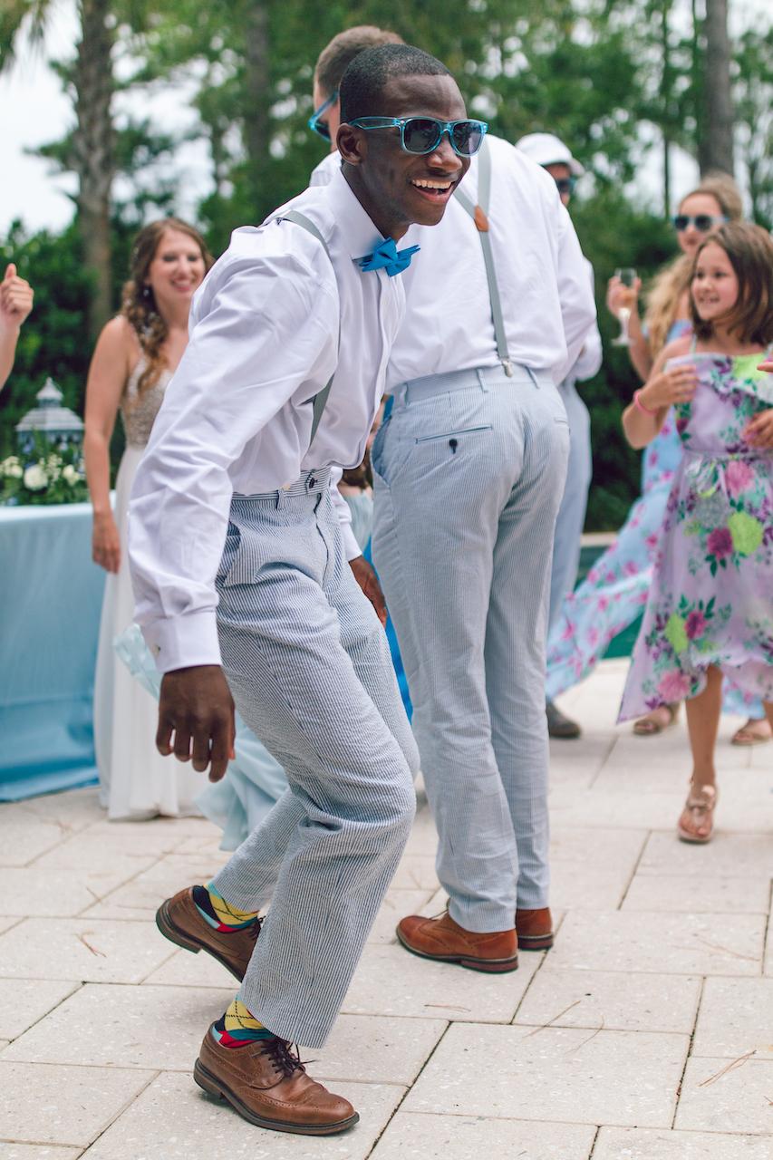 hilton-head-island-wedding-sc-reception171.jpg