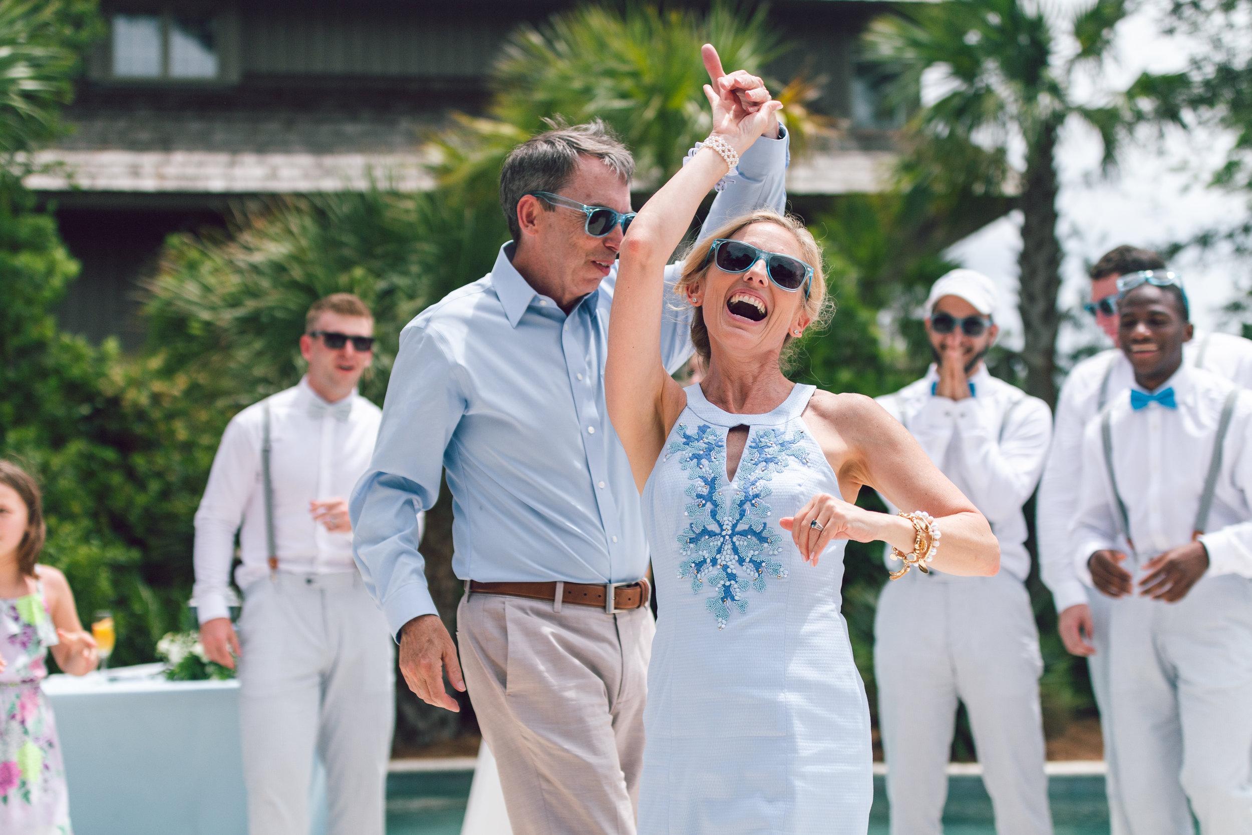 hilton-head-island-wedding-sc-reception155.jpg