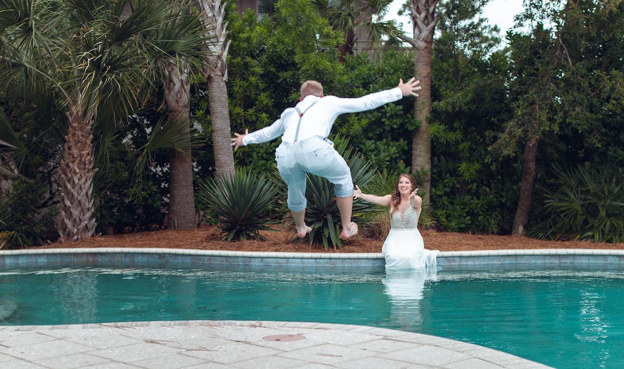 hilton-head-island-wedding-sc-reception218.jpg