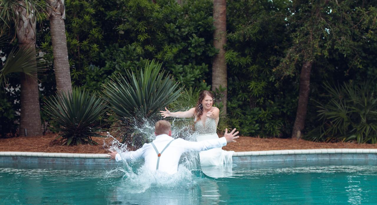 hilton-head-island-wedding-sc-reception220.jpg