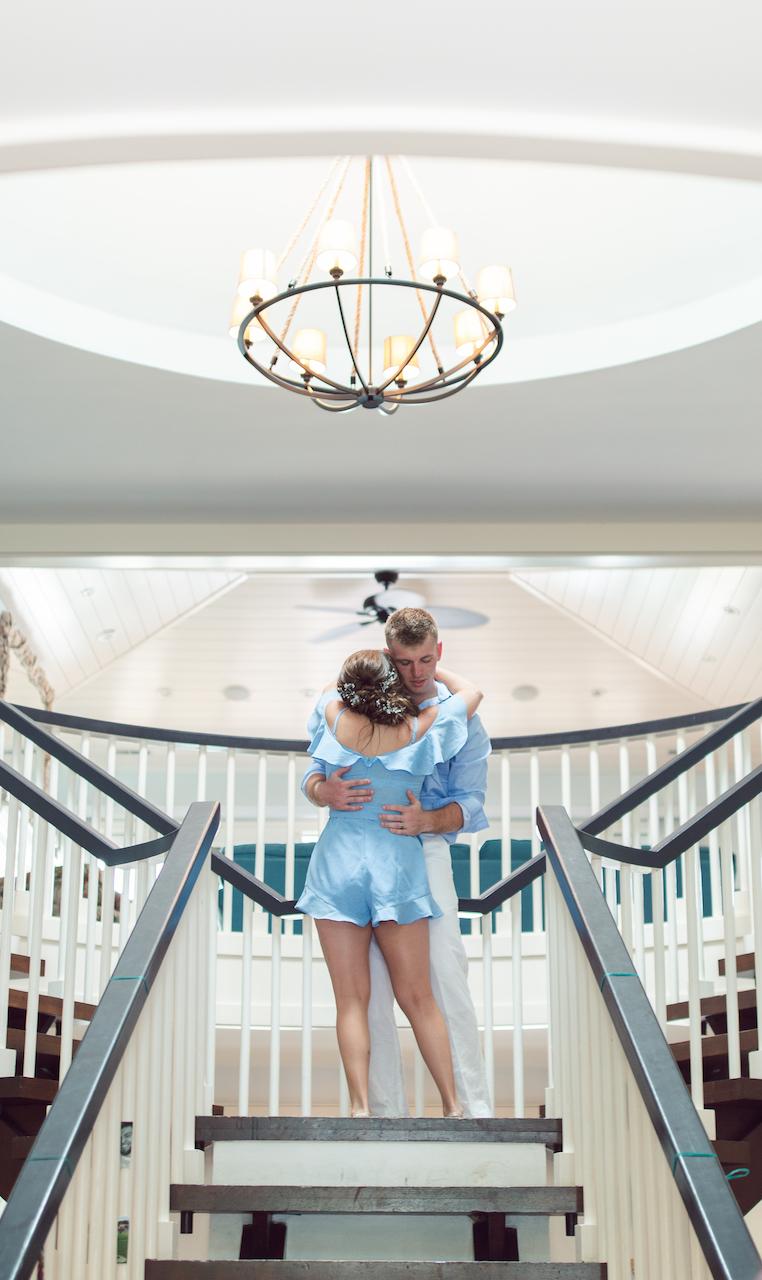 hilton-head-island-wedding-sc-reception231.jpg