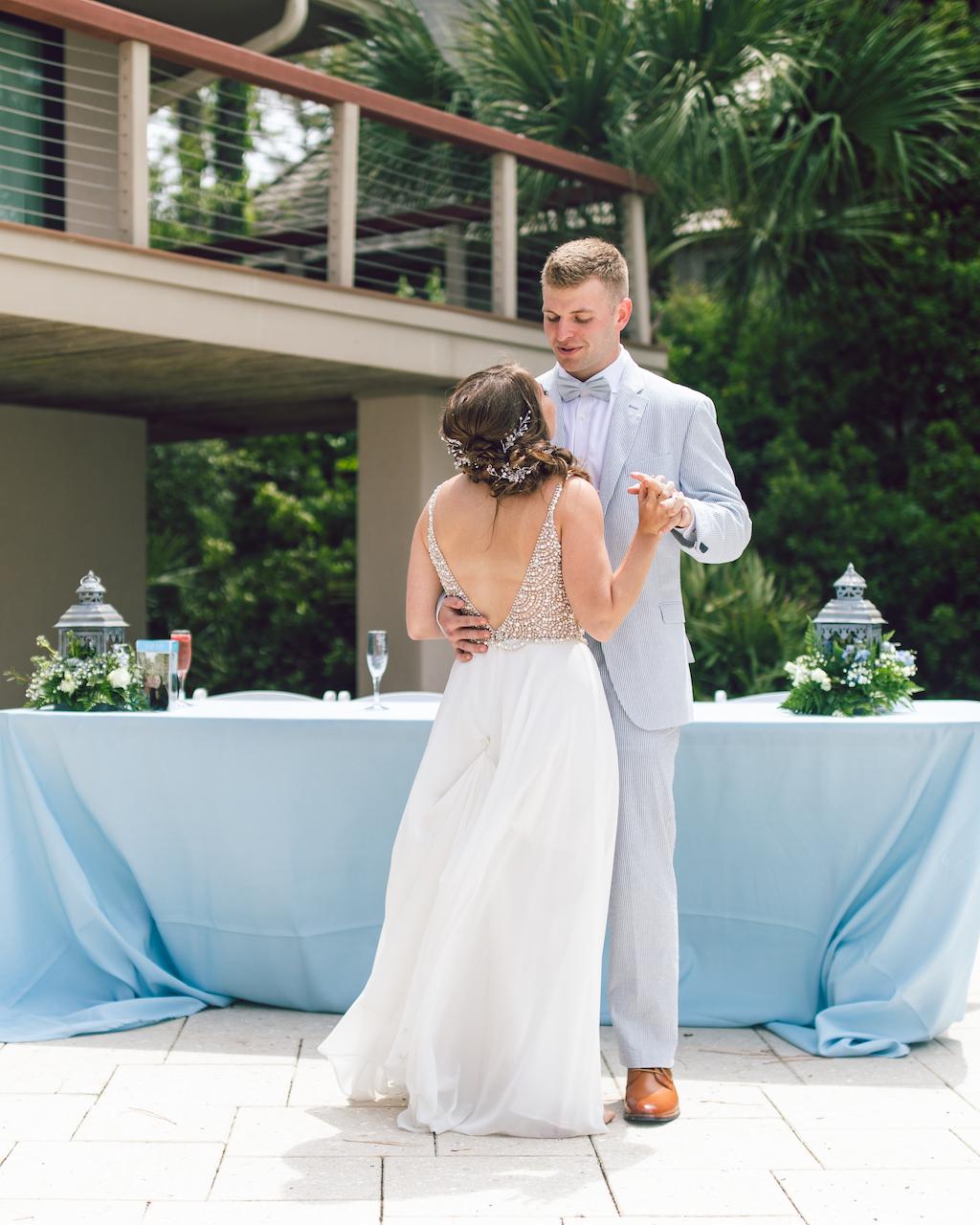 hilton-head-island-wedding-sc-reception239.jpg
