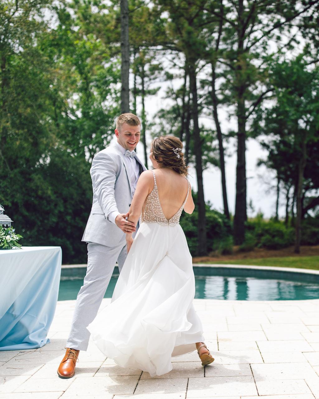 hilton-head-island-wedding-sc-reception247.jpg