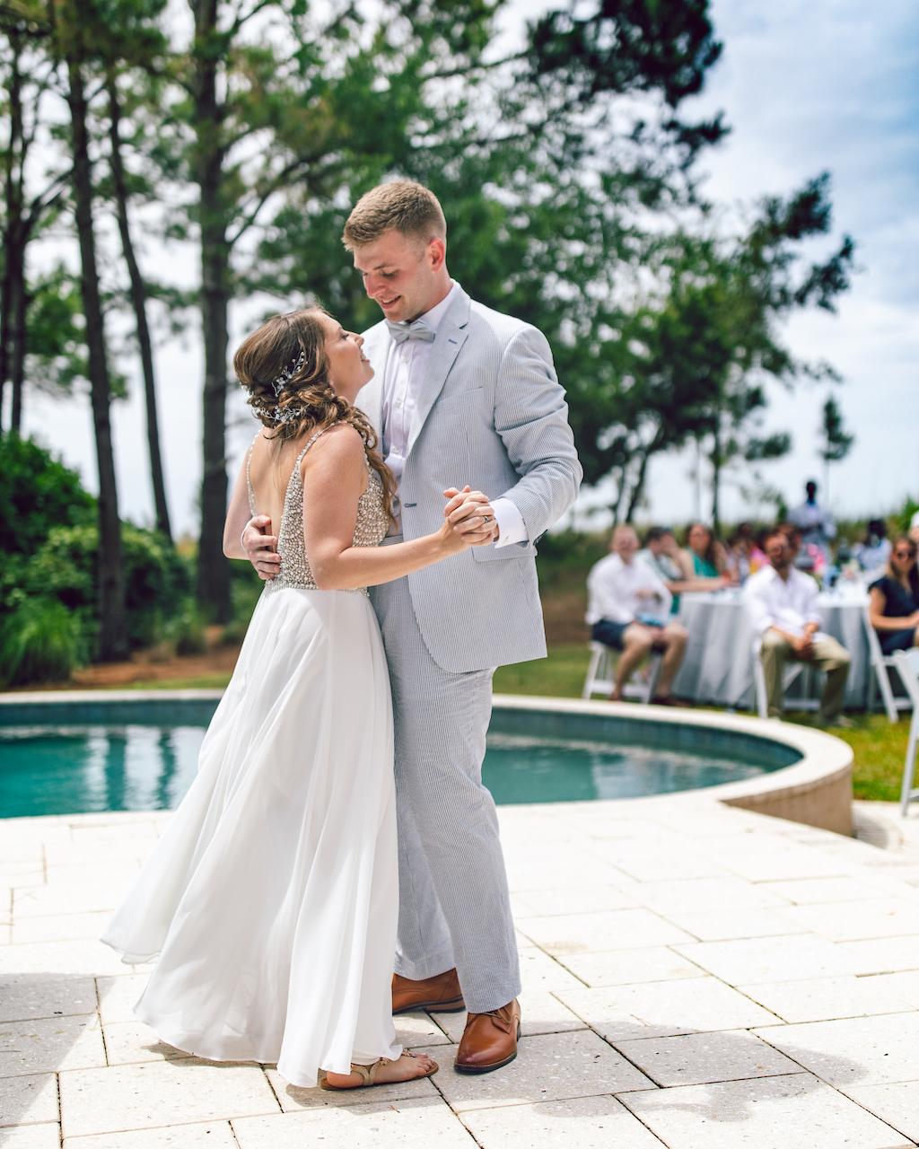 hilton-head-island-wedding-sc-reception249.jpg