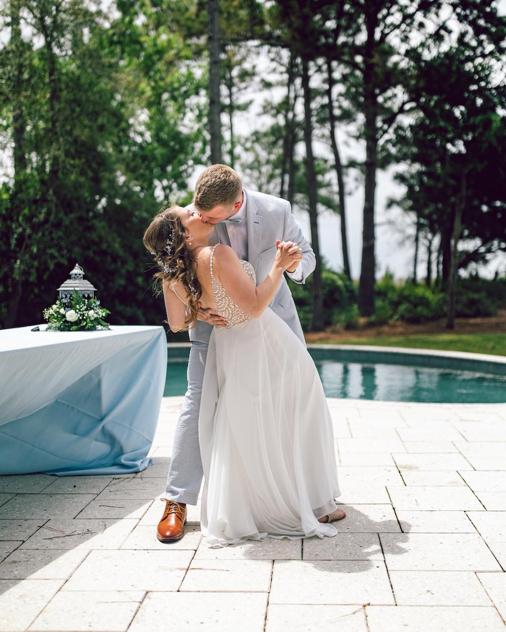 hilton-head-island-wedding-sc-reception250.jpg
