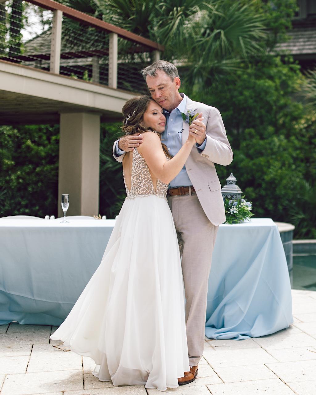 hilton-head-island-wedding-sc-reception259.jpg