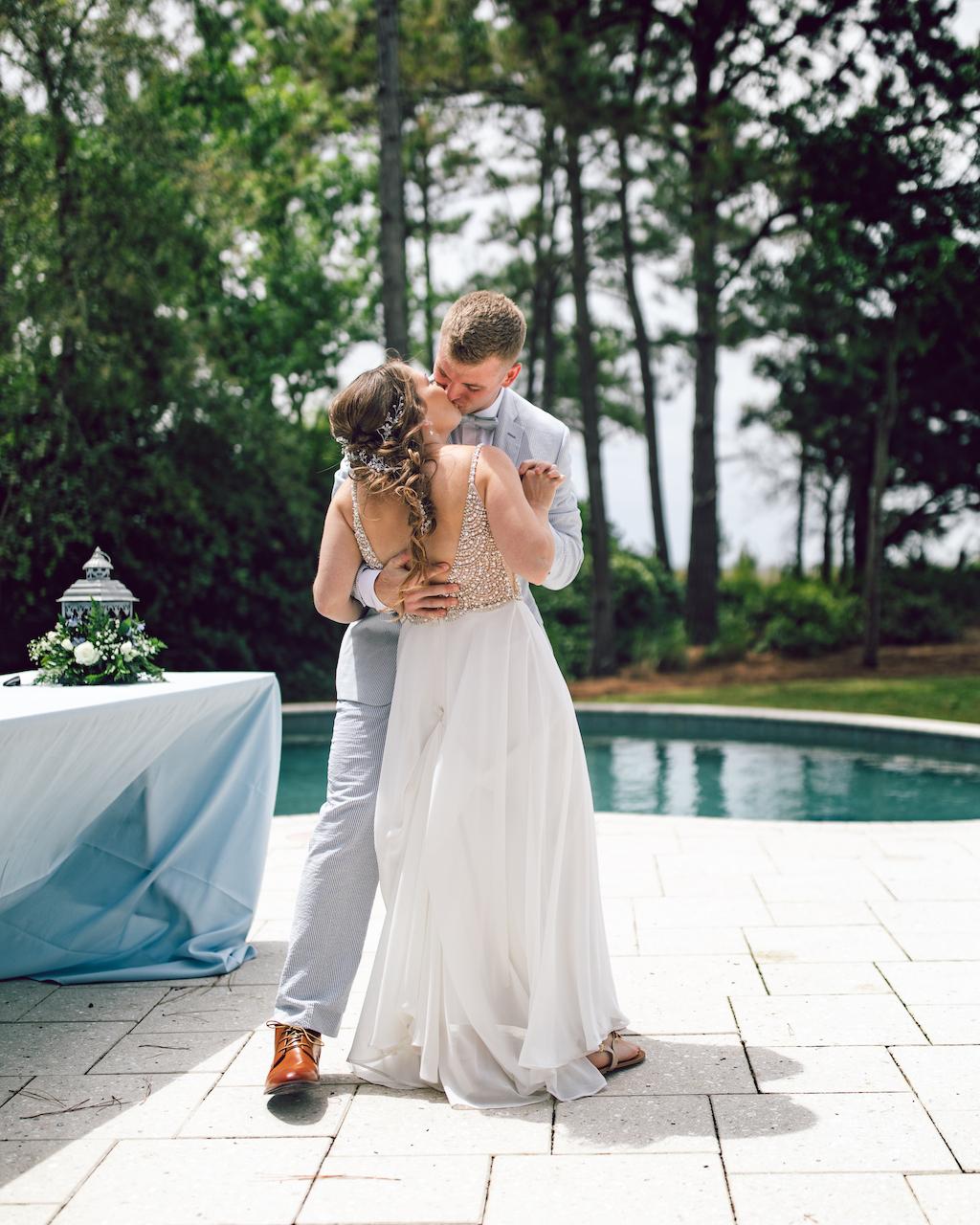 hilton-head-island-wedding-sc-reception251.jpg