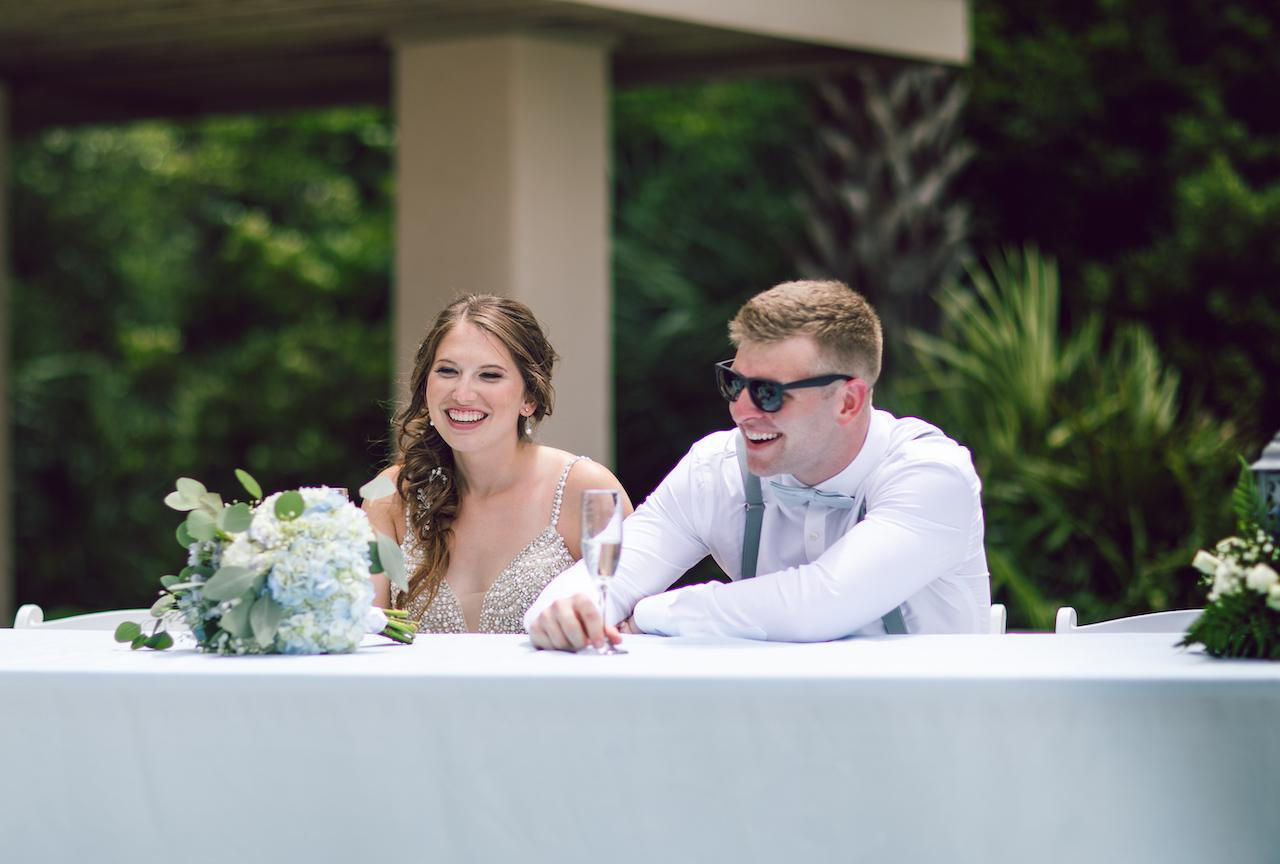 hilton-head-island-wedding-sc-reception264.jpg