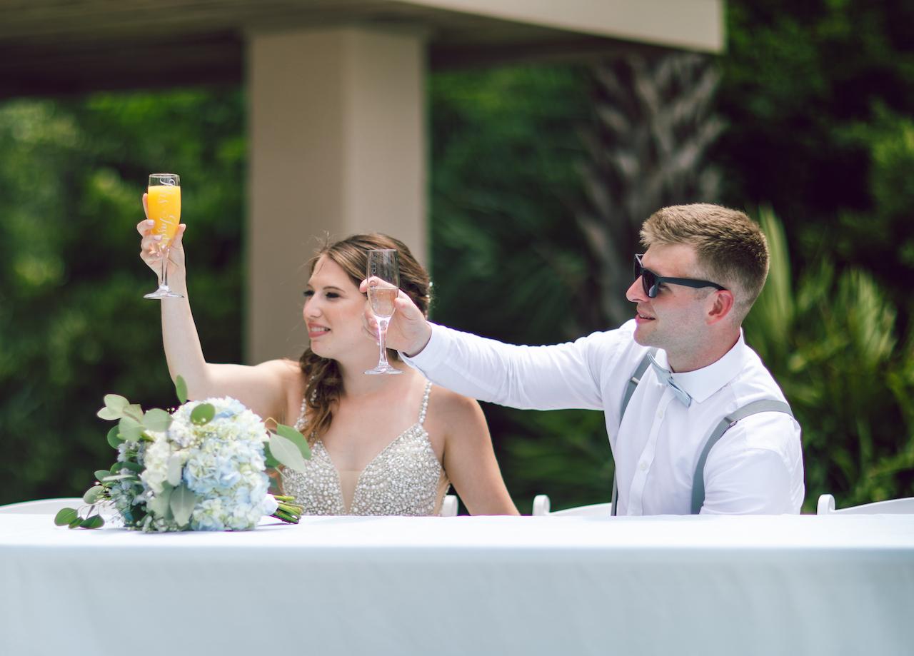 hilton-head-island-wedding-sc-reception272.jpg