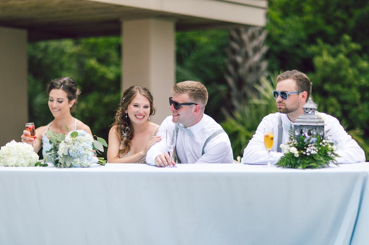 hilton-head-island-wedding-sc-reception287.jpg