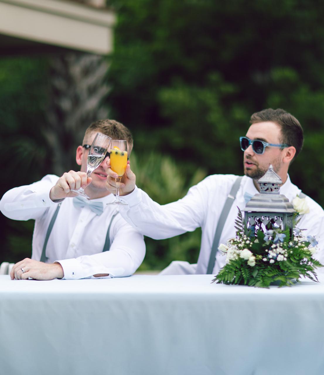 hilton-head-island-wedding-sc-reception280.jpg