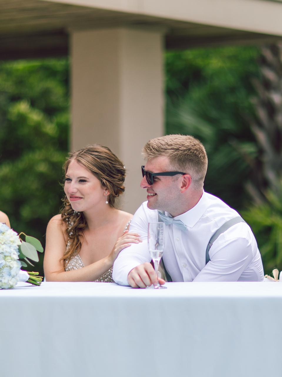 hilton-head-island-wedding-sc-reception288.jpg