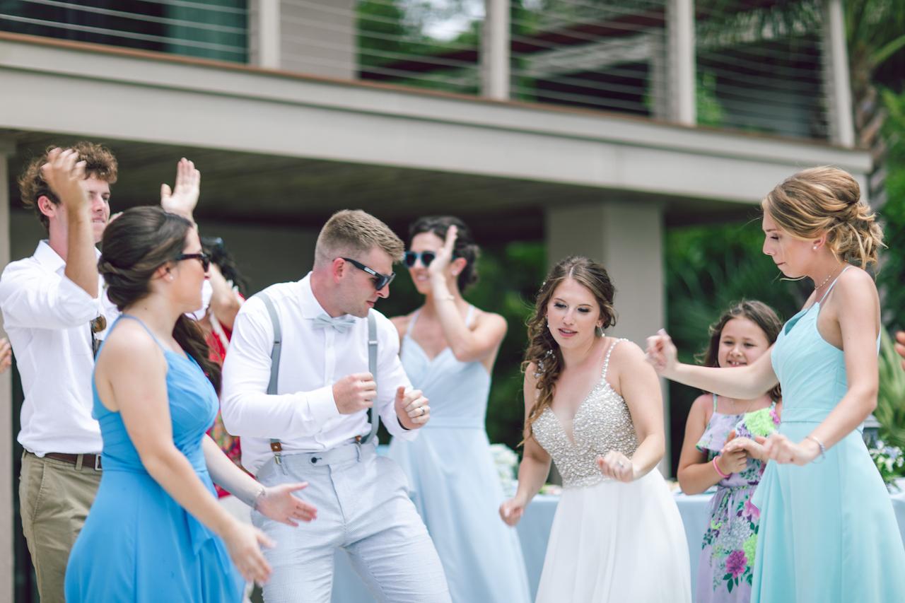 hilton-head-island-wedding-sc-reception310.jpg