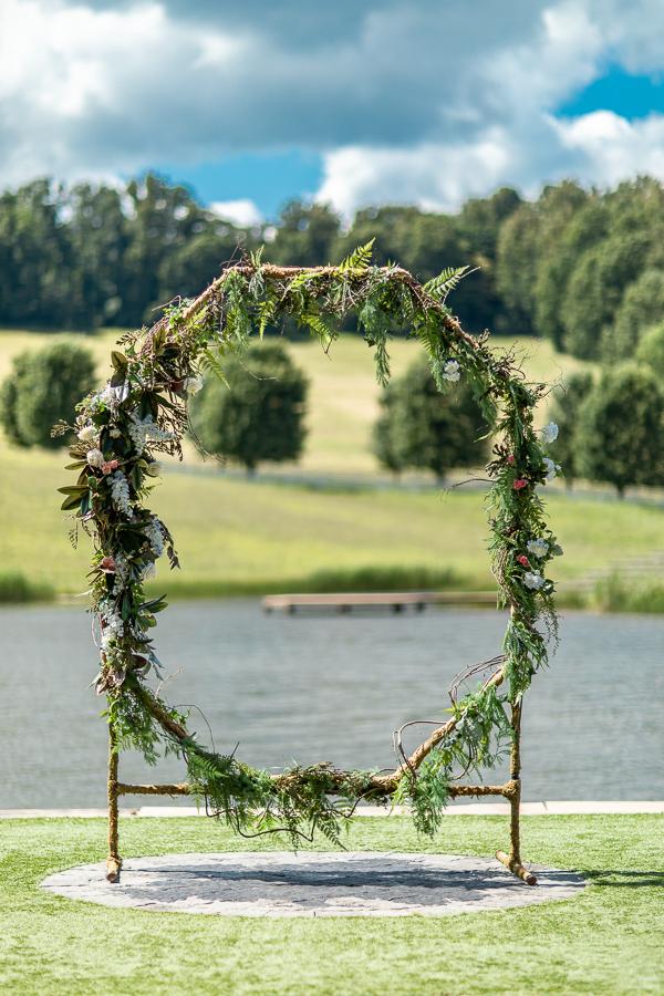 grace-meadows-farm-wedding-tn-details-2206.jpg