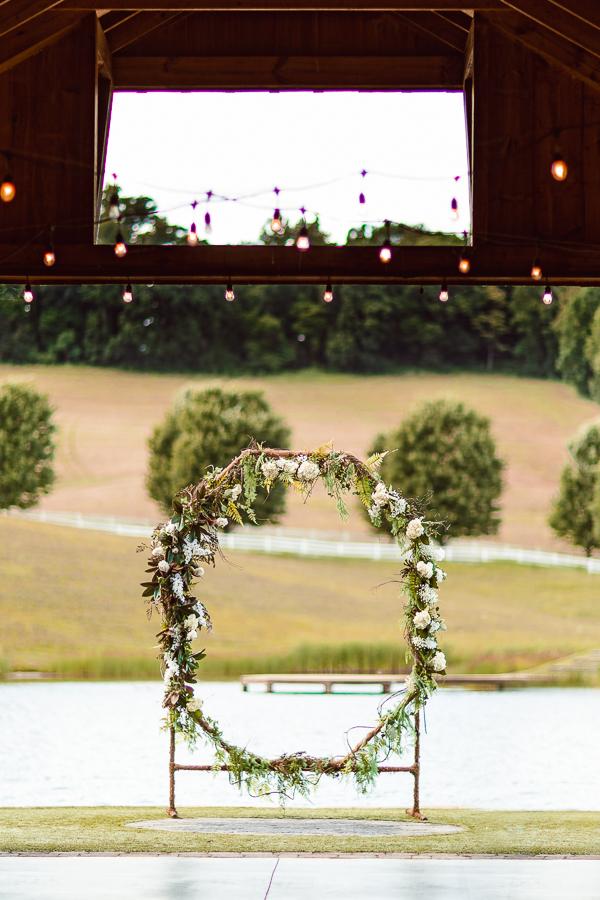grace-meadows-farm-wedding-tn-details-2588.jpg