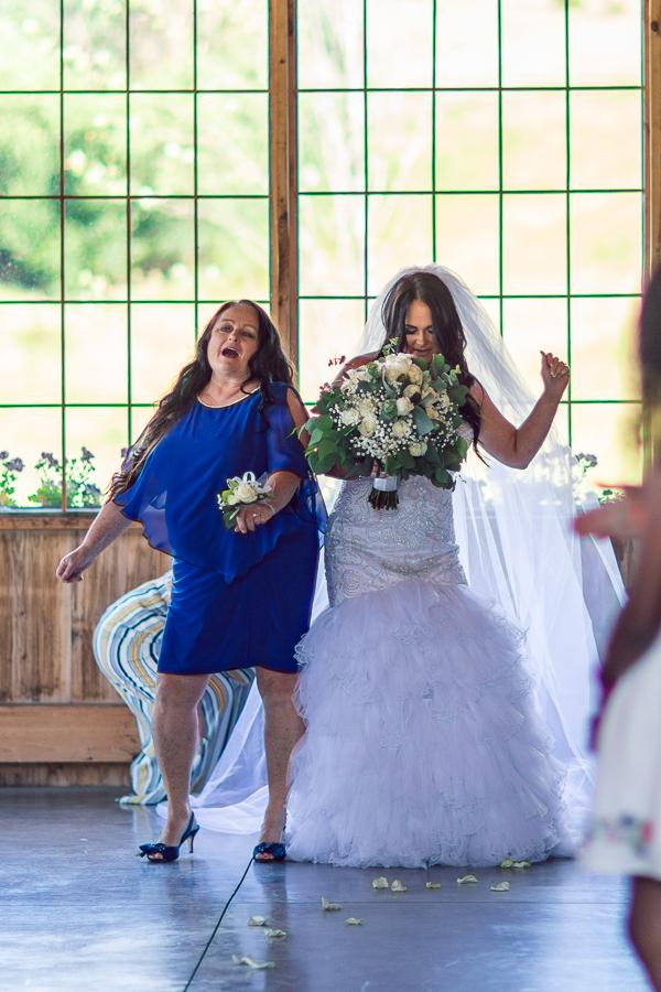 grace-meadows-farm-wedding-tn-ceremony-2835.jpg