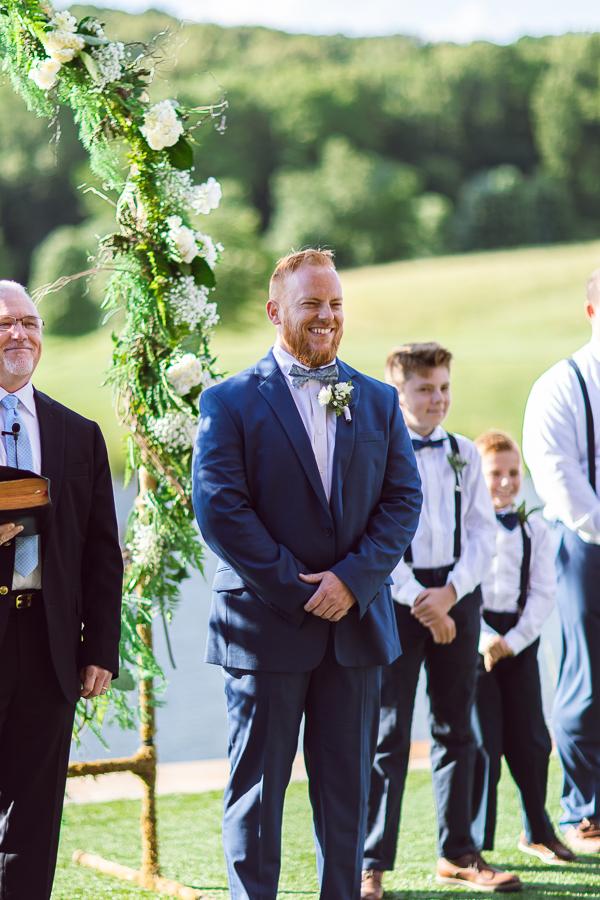 grace-meadows-farm-wedding-tn-ceremony-2839.jpg