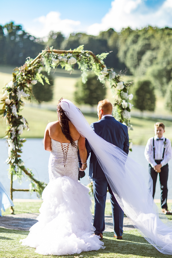 grace-meadows-farm-wedding-tn-ceremony-2875.jpg